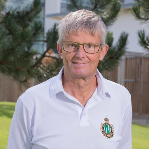 Göran Malmberg