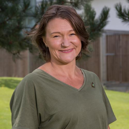 Helena Ringhagen