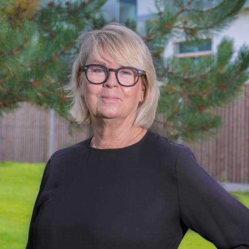 Kia Andersson