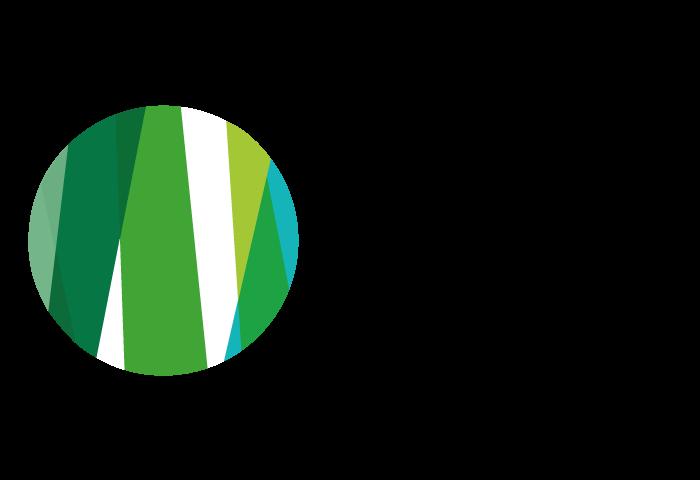 Sankt Jörgen Park Logotyp