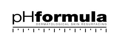 ph Formula logo